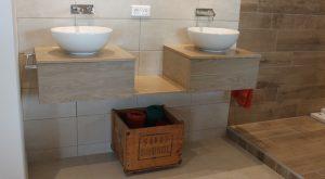 salle-bains-archi-bois-massif
