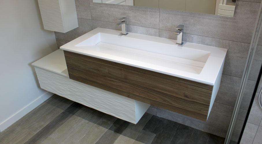 Atlantic-Bain | Spécialiste du meuble de salle de bain sur ...