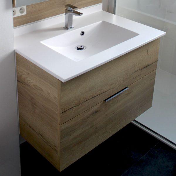 meuble sur mesure salle bain halifax